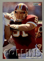 Shane Collins - DL #91
