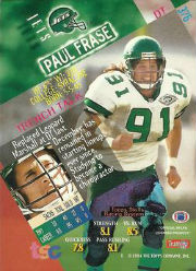 Paul Frase