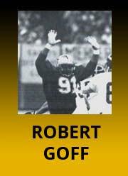 Robert Goff