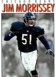 Jim Morrissey