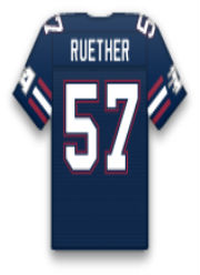 Mike Ruether