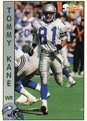 Tommy Kane