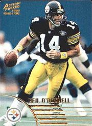 Neil Odonnell