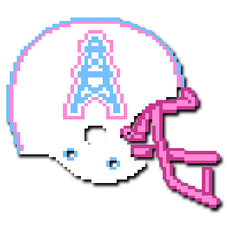 Houston Oilers