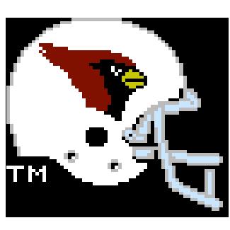 Phoenix Cardinals